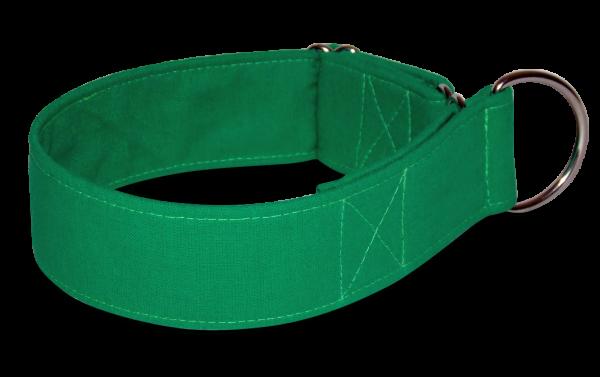 solid emerald, Zugstopp 5cm
