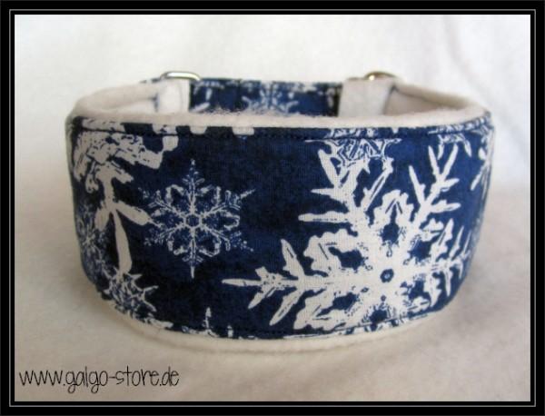 winter_snowflake951af34823d3a9