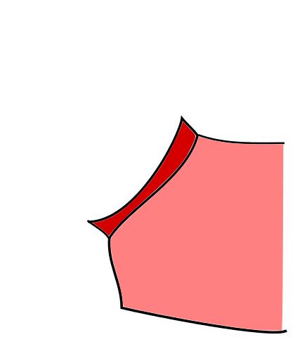 Stehkragen
