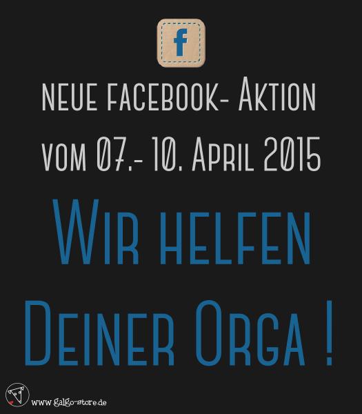 wir_helfen_deiner_orga_2015