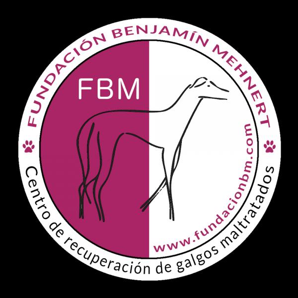 FBM_Logo2