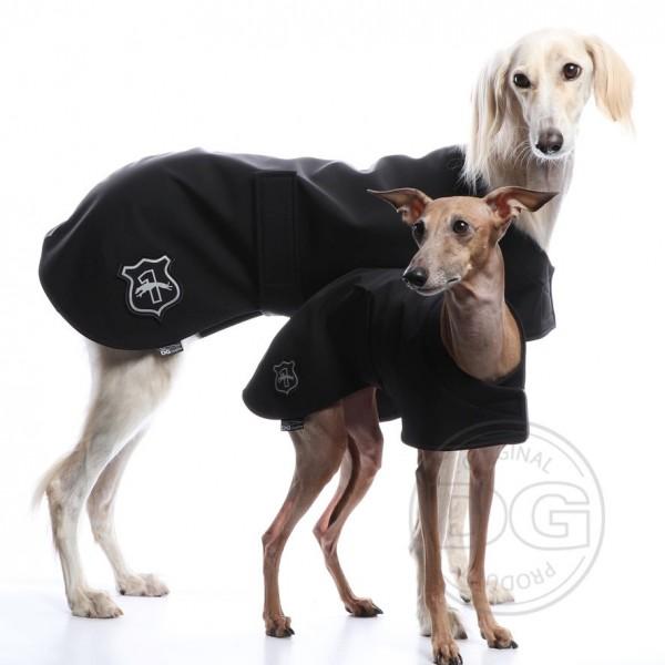 DogGear Basic Decke