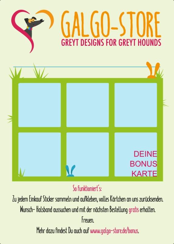 bonuskarten_neu_DEkl