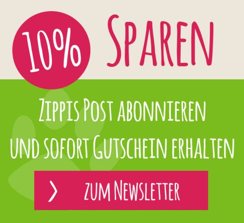 Newsletter_widget2