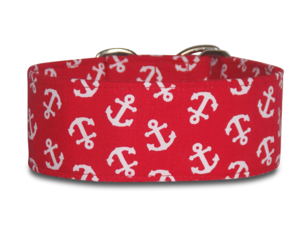 anchors away! rot