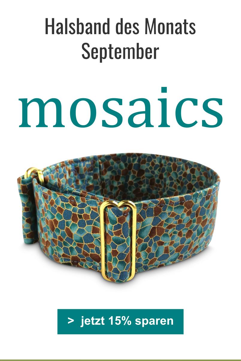 HBM_09_mosaics_Banner_kl