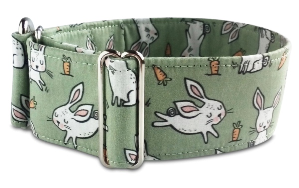 bunny love grün
