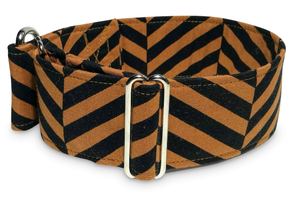 Zugstopp / Breite 5cm
