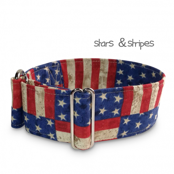 SALE stars & stripes