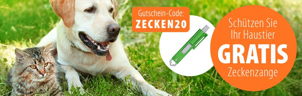 zooplus_-zeckenzange