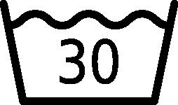 pflege_waschen30