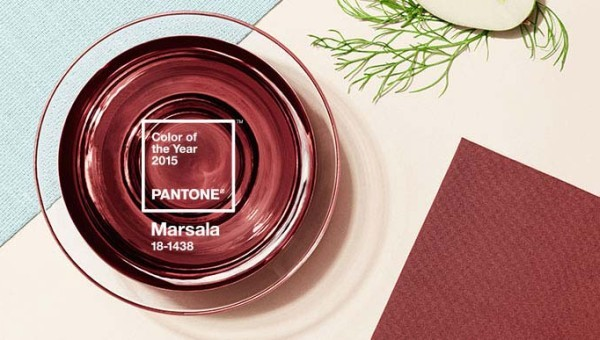 pantone_color_2015_marsala