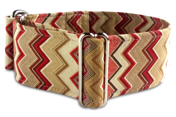 Hundehalsband Martingale