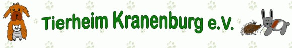banner_kranenburg