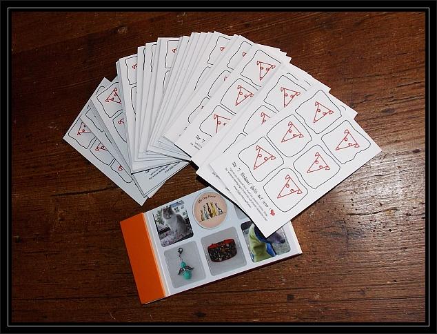 bonuskarten_sticker