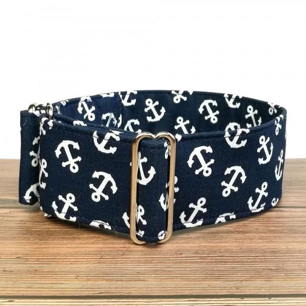 anchors away! marine