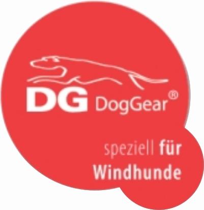 DG DogGear®