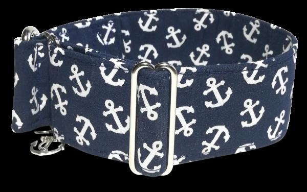 anchors away! Zugstopp 5cm
