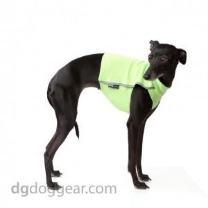 Reflexshirt | doggear