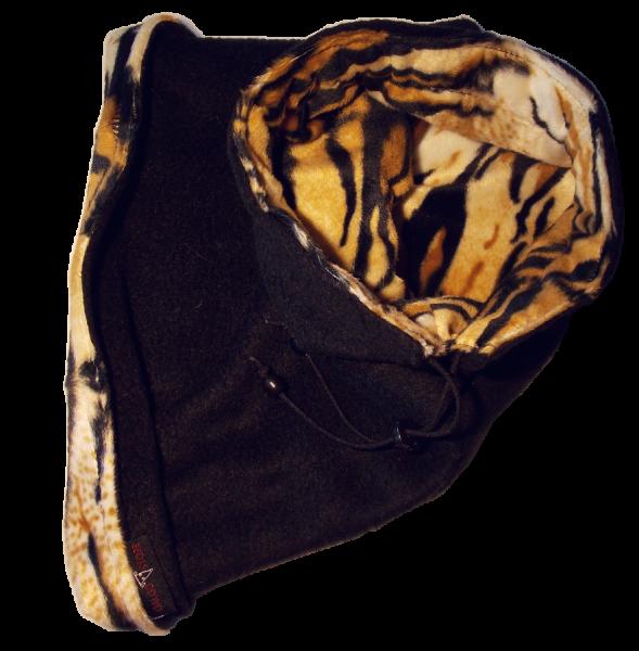 snood -Tiger-