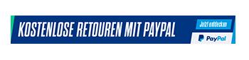 paypal_retouren_01