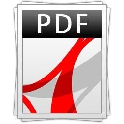 pdf_icon532476fab8290