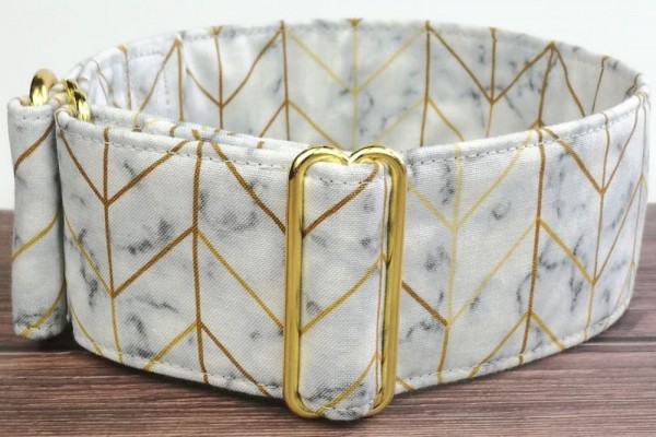 marble gold MUSTER
