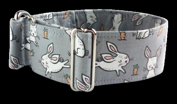 bunnylove grau